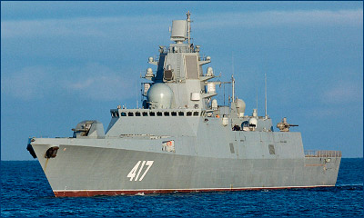 http://shipbuilding.ru/images/docs/10390.jpg