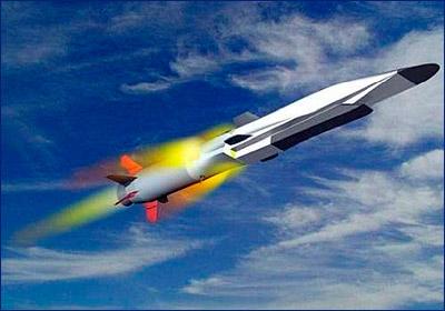 Гиперзвуковую ракету «Циркон» испытают на флоте