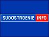 Атомфлот оценил стоимость проекта ледокола «Лидер»