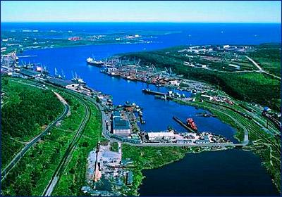 АСЗ и ХСЗ пополнят рыбопромысловый флот на 53 судна