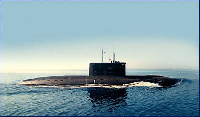 СМИ: Первую «Варшавянку» для Тихоокеанского флота назовут в честь Волхова