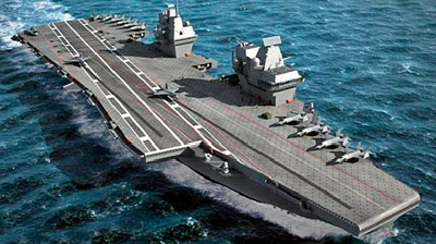 http://shipbuilding.ru/images/docs/12331.jpg