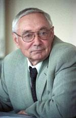 Пашин В.М.