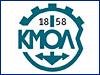 Кронштадтский морской завод закончил доковый ремонт гидрографического судна «Николай Матусевич»