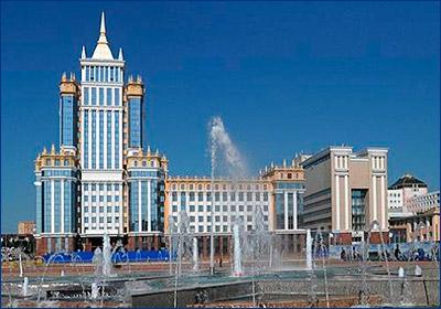 Мордовский университет разработал новый судостроительный материал