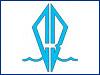 Хабаровский судостроительный завод спустил на воду первый понтон причала для Министерства обороны РФ