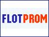 Балтфлот получит третий катер связи проекта 21270