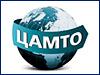 Многоцелевая АПЛ «Ульяновск» будет заложена на «Севмаше» 28 июля