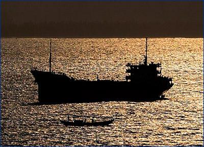 На мурманском судне четверо рыбаков погибли от отравления угарным газом