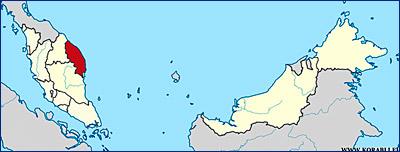 В Малайзии успешно спасен от пиратов тайский танкер
