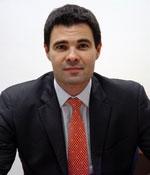 Игорь Серов