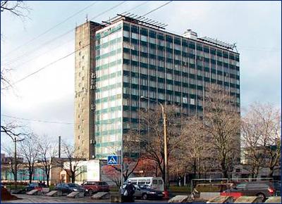 На базе филиала КГНЦ появится центр компетенций в области судовой электротехники