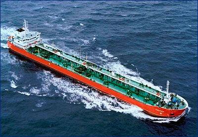 «Верфь братьев Нобель» до 2025 года построит восемь судов проекта RSD 79
