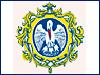 XVII Международный конкурс по стендовому судомоделизму на Кубок Университетов
