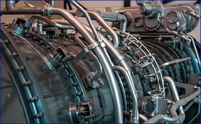 «ОДК-Сатурн» обещает покрыть потребность флота в газотурбинных двигателях