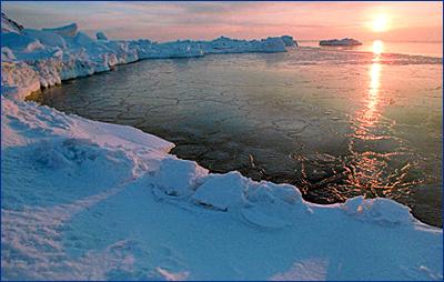 Корпусные конструкции для «Арктик СПГ-2» будут делать верфи в Северодвинске