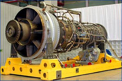 «Адмирал Головко» и «Адмирал Исаков» получат отечественные газотурбинные двигатели