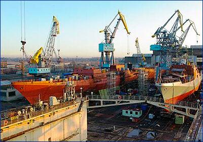 «Северное ПКБ» выполнит техническое сопровождение строительства судна на ПСЗ «Янтарь»