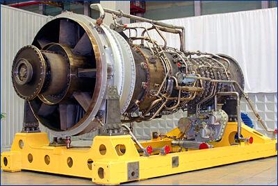 «ОДК-Сатурн» изготовил как минимум три двигателя М90ФР