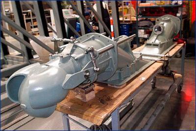 Для «малого флота» силовиков создадут водометы трех типоразмеров