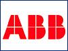 Решения и сервис ABB для ледоколов «Газпром нефти»