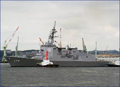 Планы продолжения строительства модернизированных малых ракетных кораблей проекта 21631