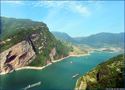 20 членов иностранного экипажа спасены в Восточно-Китайском море