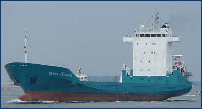 Картинки по запросу судно холмогоры