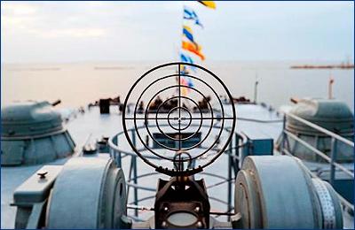 Пришедший с севера: «Каракурт» успешно испытали в Арктике