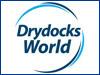 Плавучяя СПГ-платформа от Drydocks World