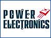 Силовая электроника 2012