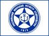 Подтверждено признание РС Морской администрацией Польши