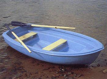 лодка во  мире людей что искать