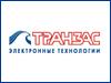 Транзас подписал контракт на поставку оборудования для ледокольного судна