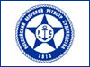 Российский морской регистр судоходства (РС)