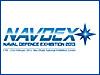 NAVDEX 2013