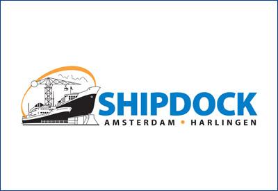 Судостроительная компания Shipdock