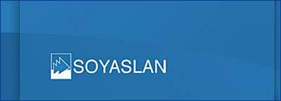 SOYASLAN