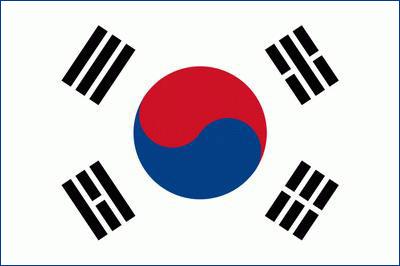 General Electric будет развивать свое судостроение в Южной Корее