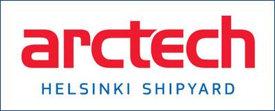ПСЗ «Янтарь» и Arctech Helsinki Shipyard планируют заключить сделку