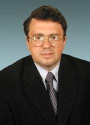 Пустошный Александр Владимирович