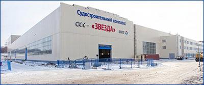 Оск ск офисы в приморском крае