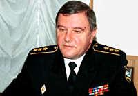 В. Куроедов