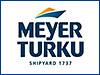 �� ����� Meyer Turku ���������� ��������� �������� ���� ����������� ������ �Megastar�